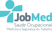 JobMed - Saúde Ocupacional e Segurança do Trabalho